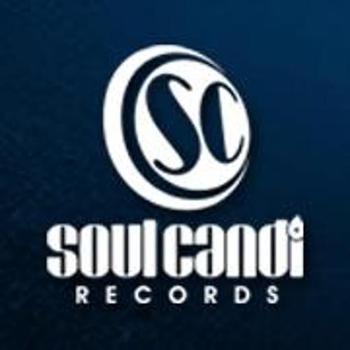 SOUL CANDI SOUND SYSTEM EP1