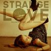 PillowTalk feat Brett Johnson - Strange Love (Synapson Remix)