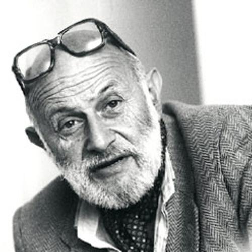 Vilem Flusser Interview 1991