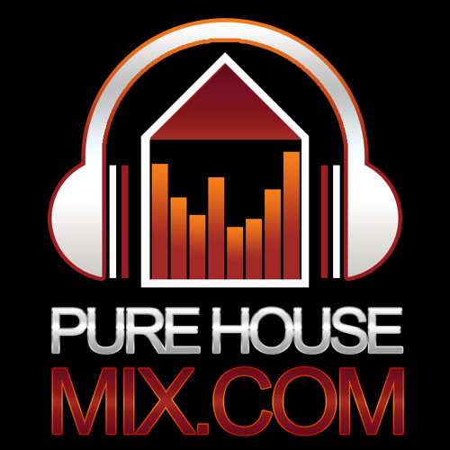 Pure House Mix - Episode 044