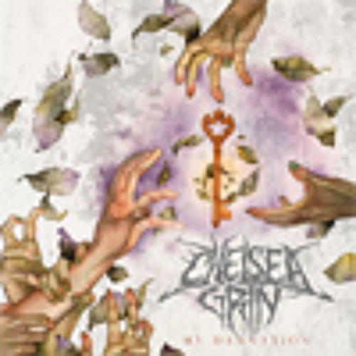 """My Damnation"" by Chelsea Grin"