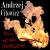 Year Of The Dragon (Demo) - Download on iTunes, Amazon, Nokia Music Store