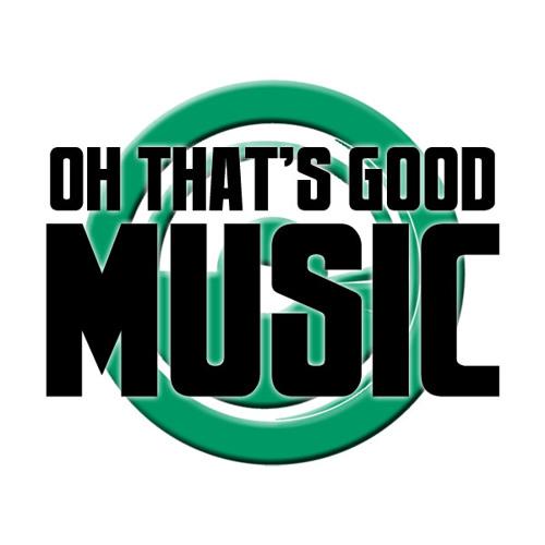 JAMES EDWARDS - Rise Up EP (Megamix) [OTG 002]