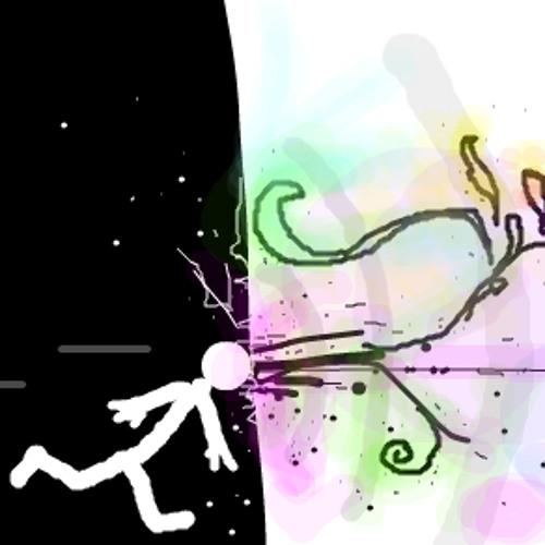 Oenilloc Sound - Undercurrent