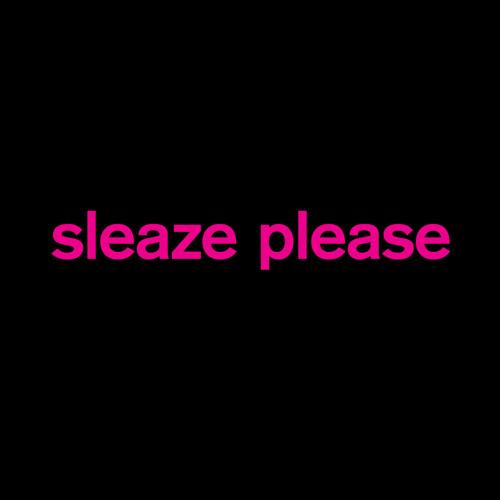 Iz & Diz @ Sleaze Please #7 Part 2