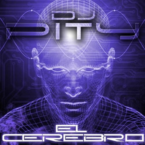 ME PREFIERES A MI---ACAPELLA FEAT MR SAXO---DJ PITY 012