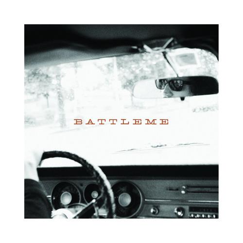 Battleme - Touch