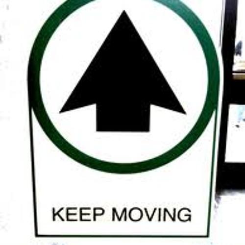 KEEP EM MOVIN---- DURB ft DirtyBird n Sprady-B (DWB)