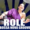 So danco samba
