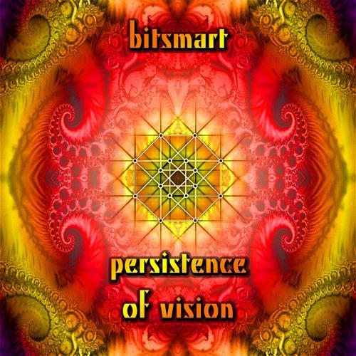 bitsmart - persistence of vision