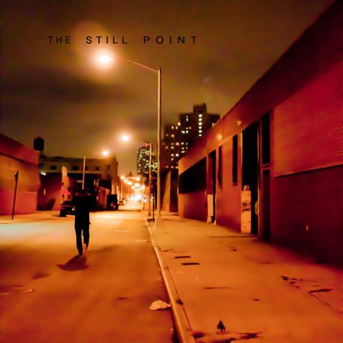 The Still Point