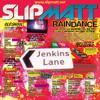 Slipmatt - Live @ Raindance (Jenkins Lane Arena) 17-03-2012