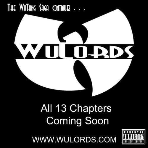 WULORDS-JOHNNY BLAZE (UNCENSORED TEASER) [prod. by Cynik Lethal]