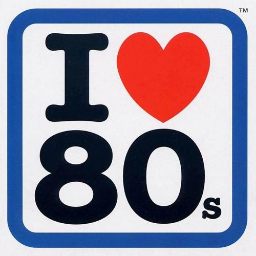 80's Remix Set