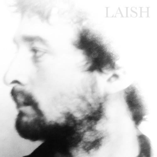Laish - Obituaries