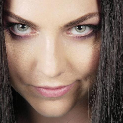 Evanescence - Exodus