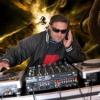07.DJ NIKHIL'S-CHALLA INDIA (PHATTEY FUNK MX)