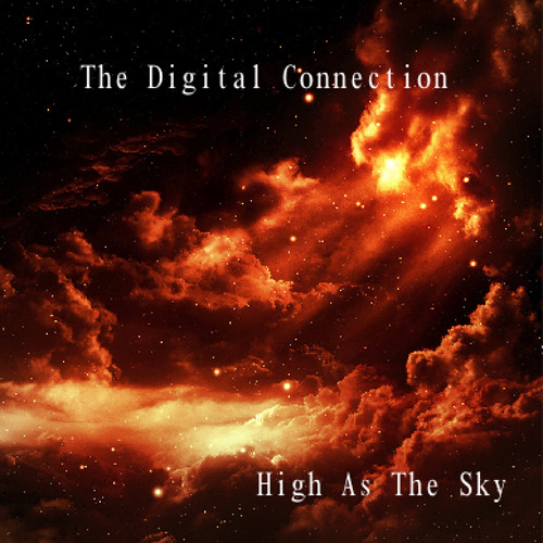 High As The Sky (Free Download)