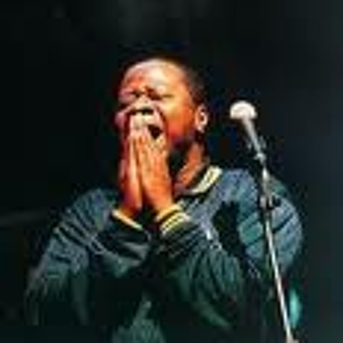 papa wemba kaokokorobo