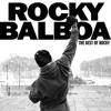 Rocky - Workout Motivation :-)))