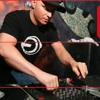 TeeBee - Tech House/Techno mix (March 2012) mp3