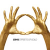 3OH!3 - Double Vision (STREETS OF GOLD)