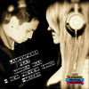 LAMPENFIEBER feat MONICA DIAS - 6 NEW PREVIEW SONGS! SOON!!! MIXED