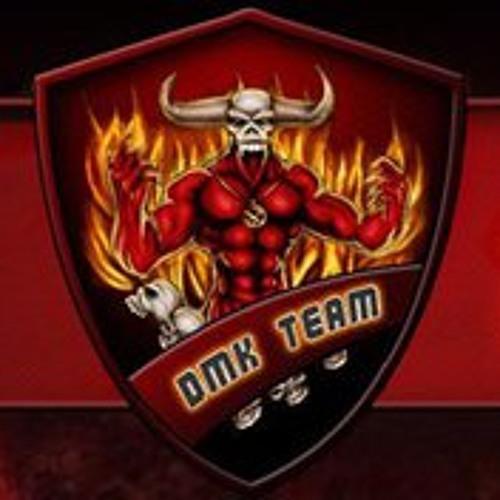 Demoniak team v6