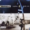 Warren G - Regulate ft. Nate Dogg (Remix)