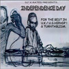 Independence Day 80 min Hip Hop Mix By Dj X-Rated-FREE DOWNLOAD!