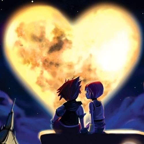 Te sigue esperando mi corazon