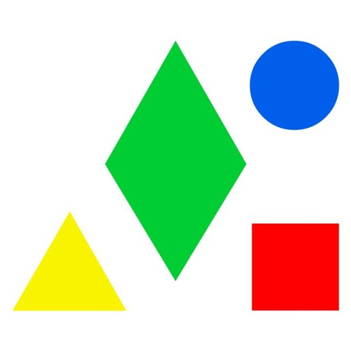 """CLEAN BANDIT """"Telephone Banking"""" INCREDIBLE INDUSTRIES (OUT NOW)"""