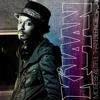 K'NAAN - Nothing To Lose ft. Nas (AmfyBIOS Remix) [FREE Download]