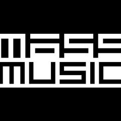 Avici - Levels (Mass Dubstep Remix)