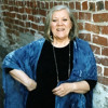 Barbara Dane: still singing, still resisting #BayAreaArt #SanFranciscoCrosscurrents