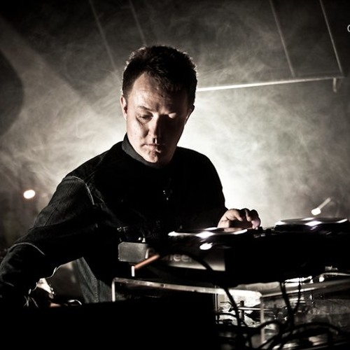 Mark Storie's Made for Miami 2012 dj mix