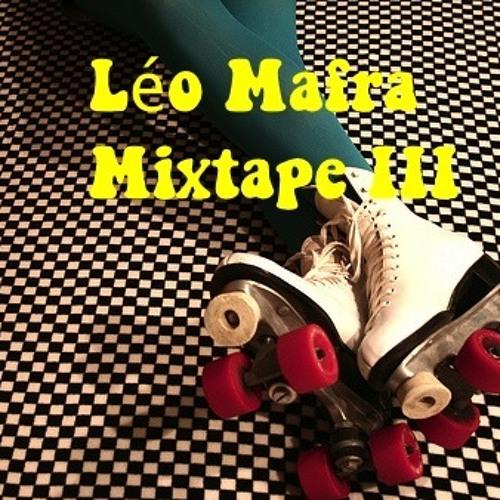 Leo Mafra mixtape_III