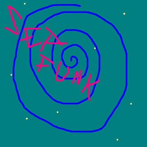 Seafunk