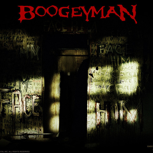 Boogeyman(125.)wav