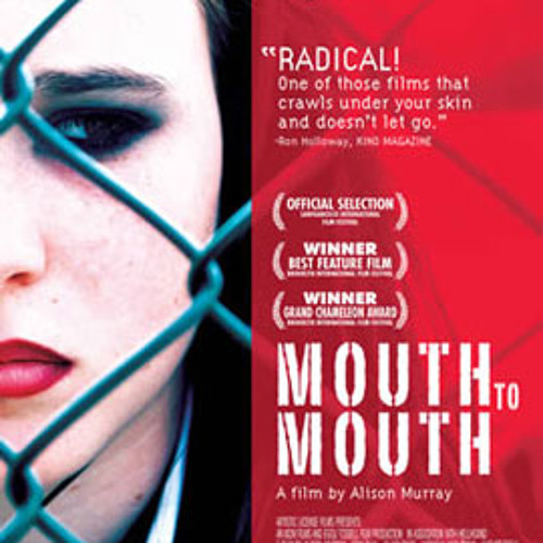 Mouth To Mouth soundtrack - 'The Pit'