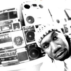 Krs One ft. Shaq, Ice Cube, Peter Gunz & B-Real - Men of Steel (Ben Hedibi Remix)