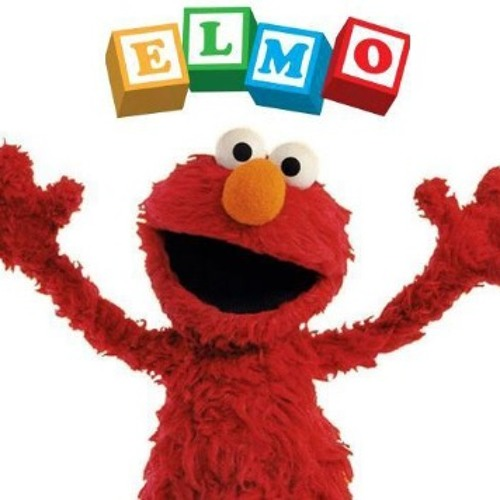 David Heartbreak - Elmo ( Dj Swizzymack Remix)