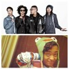 HELLO by Mindless Behavior cover