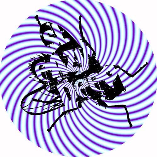 William Medagli - Shine On Me (Original Mix) SLEAZY003
