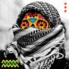 "Zee Reach ""Caramba !"" - Original mix - Sleediz Records / SLDZ010"