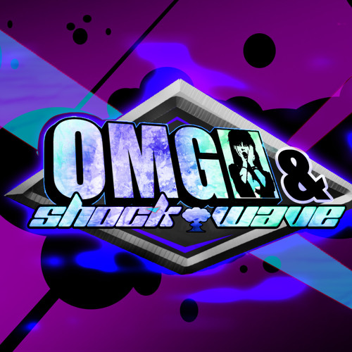 OMG & ShockWave - Destroyer Of Worlds