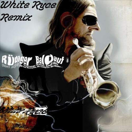 Rudiger Baldauf - Own Style (White Ryce Re-Work)