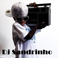 MIXTAPE ( R. AND B. ) By Dj Sandrinho