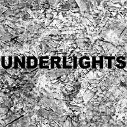 Underlights - Remnants
