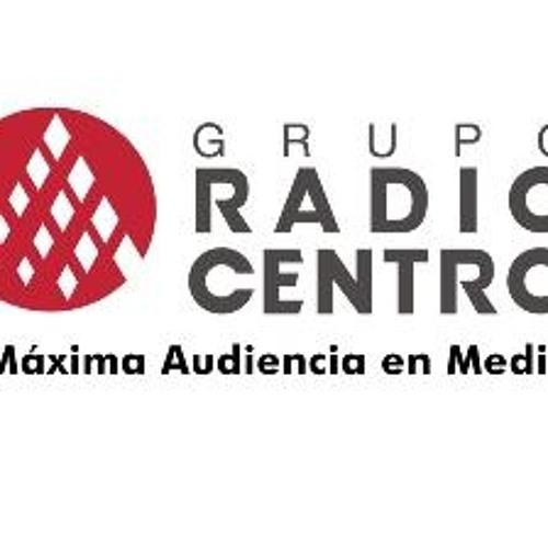 Reacción en vivo de Radio Centro 97.7FM ante temblor en Mexico
